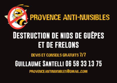 carte-visite-provence-anti-nuisibles